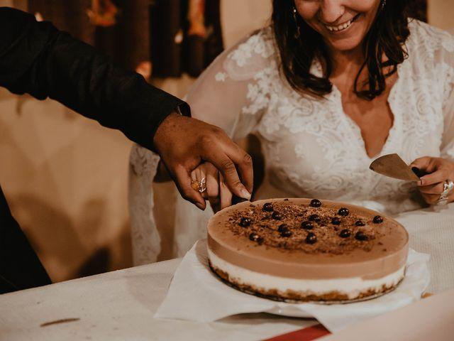 La boda de Joel y Isabel en Zaragoza, Zaragoza 23