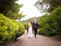 La boda de Laura y Xavi 23
