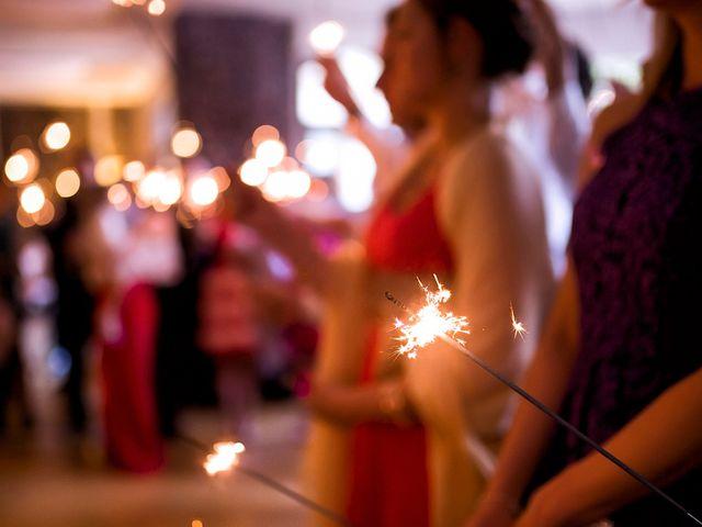 La boda de Fran y Aitziber en Durango, Vizcaya 27