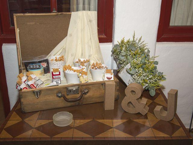 La boda de Chema   y Isabel  en Albacete, Albacete 6