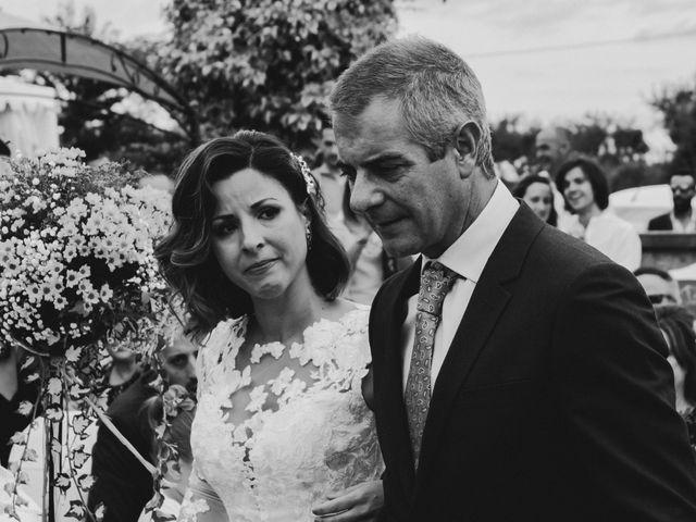 La boda de Etxahun y Ainize en Amurrio, Álava 36