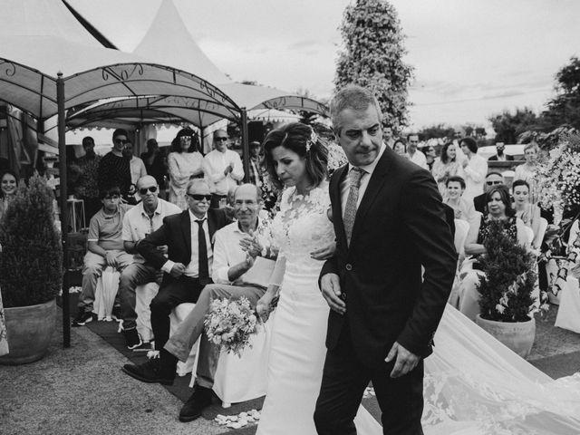 La boda de Etxahun y Ainize en Amurrio, Álava 37
