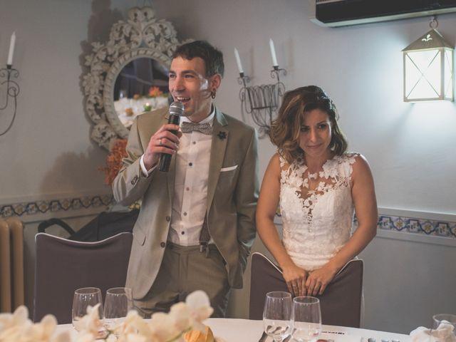 La boda de Etxahun y Ainize en Amurrio, Álava 55