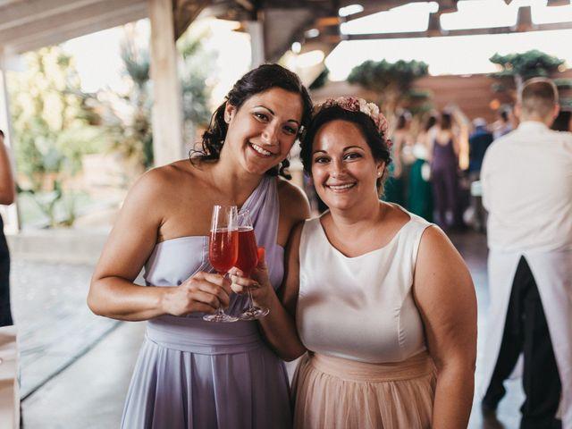 La boda de Laura y Noemi en Torre Del Mar, Málaga 5
