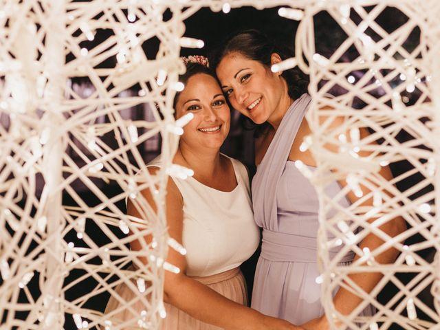 La boda de Laura y Noemi en Torre Del Mar, Málaga 6