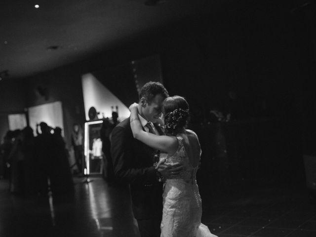 La boda de Oscar y Miriam en Boecillo, Valladolid 33