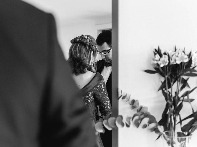 La boda de ALberto y Gloria en Guadalajara, Guadalajara 13