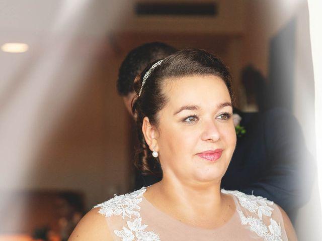 La boda de ALberto y Gloria en Guadalajara, Guadalajara 23
