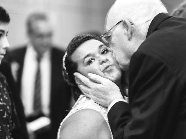 La boda de ALberto y Gloria en Guadalajara, Guadalajara 62