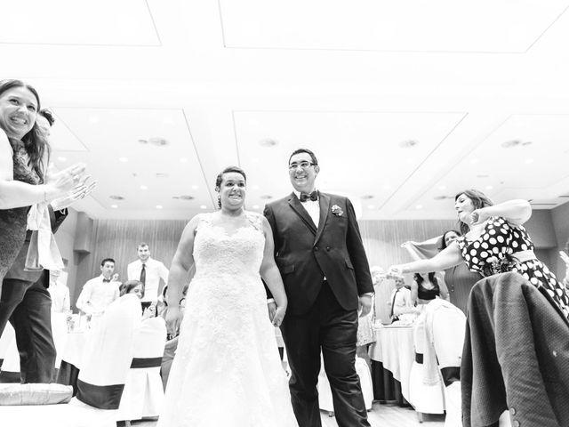 La boda de ALberto y Gloria en Guadalajara, Guadalajara 75