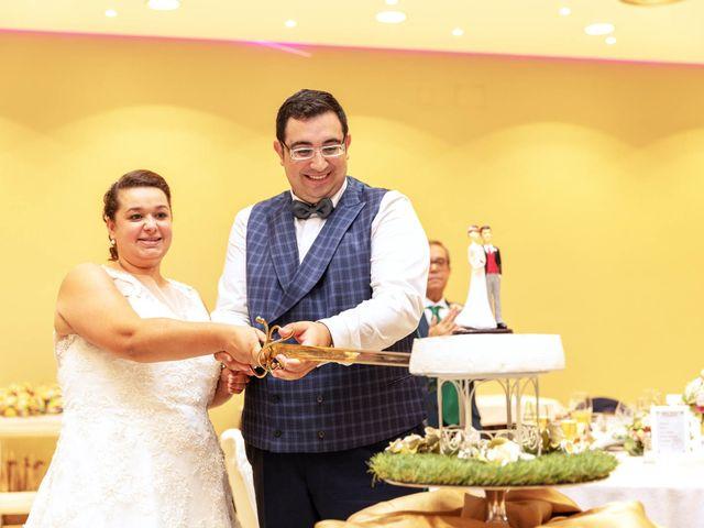 La boda de ALberto y Gloria en Guadalajara, Guadalajara 85
