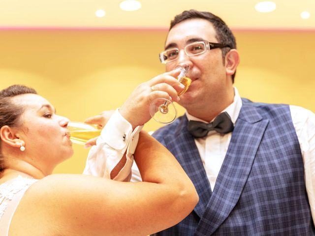 La boda de ALberto y Gloria en Guadalajara, Guadalajara 86