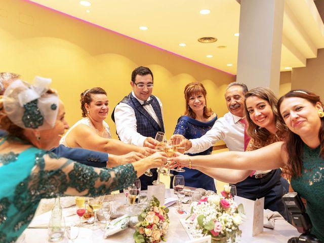 La boda de ALberto y Gloria en Guadalajara, Guadalajara 88