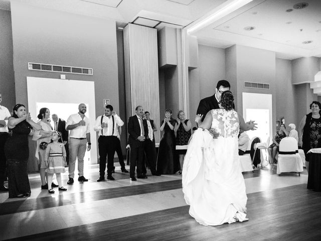 La boda de ALberto y Gloria en Guadalajara, Guadalajara 102