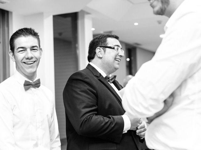 La boda de ALberto y Gloria en Guadalajara, Guadalajara 105