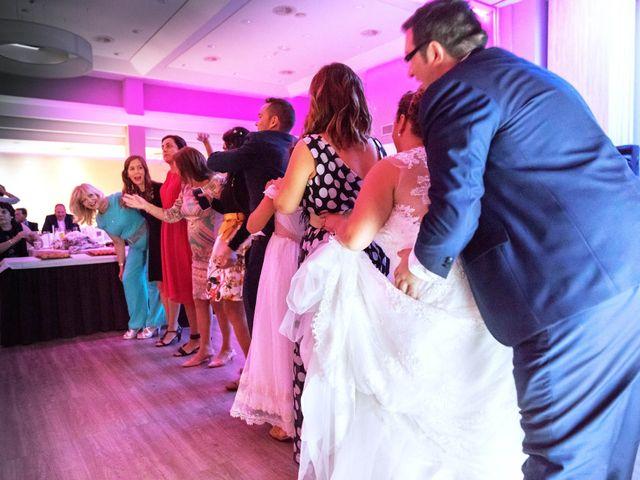 La boda de ALberto y Gloria en Guadalajara, Guadalajara 112
