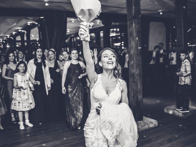 La boda de Ángel y Laura en Illescas, Toledo 75