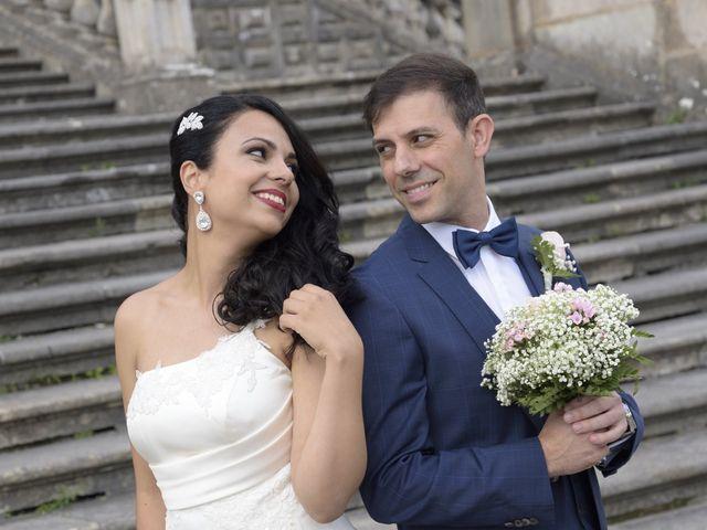 La boda de Joberson y Adriana en Azpeitia, Guipúzcoa 8