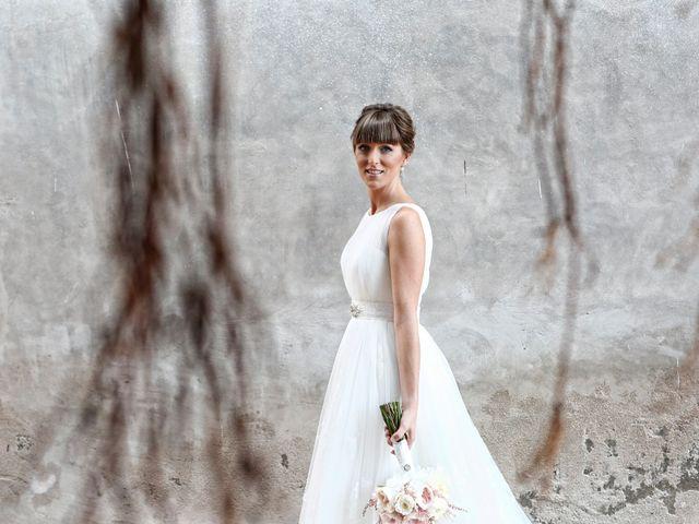 La boda de Vicente y Ana en Elx/elche, Alicante 10