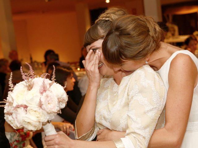 La boda de Vicente y Ana en Elx/elche, Alicante 30
