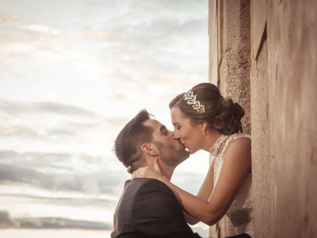 La boda de Antonio y Elena en Don Benito, Badajoz 7