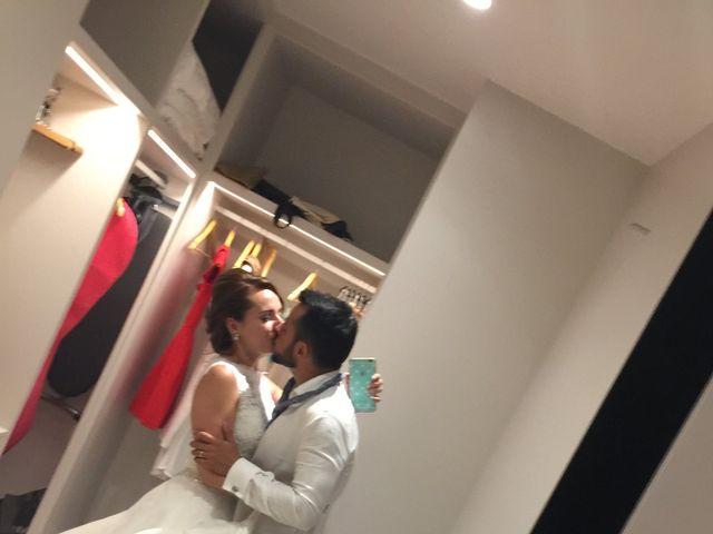 La boda de Miguel y Rosa en Palma De Mallorca, Islas Baleares 4