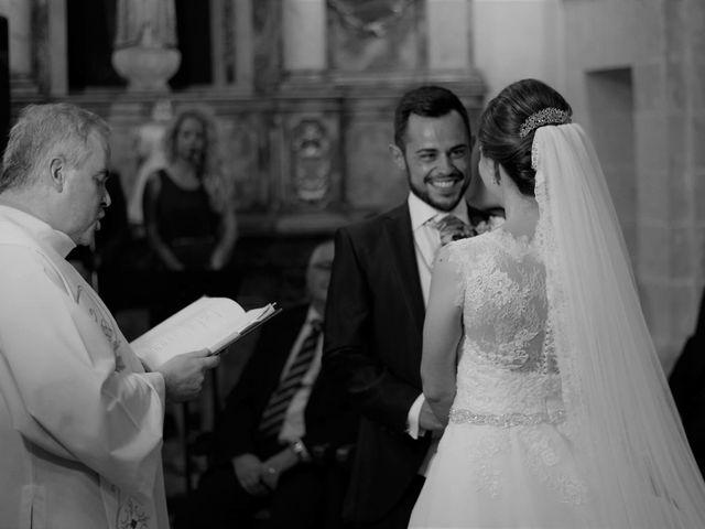 La boda de Miguel y Rosa en Palma De Mallorca, Islas Baleares 1