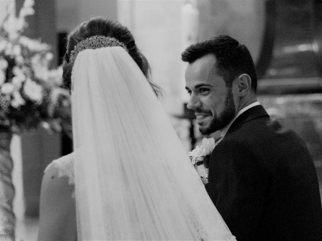 La boda de Miguel y Rosa en Palma De Mallorca, Islas Baleares 2