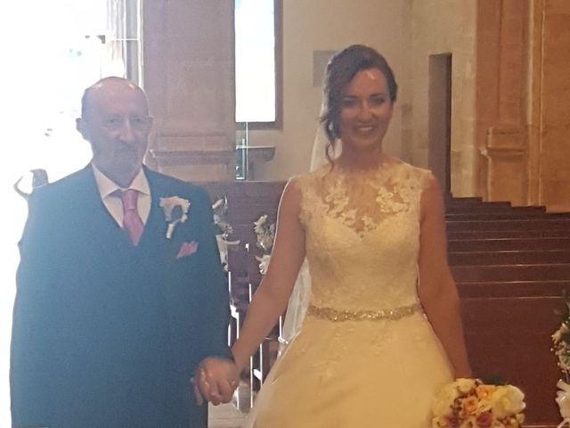 La boda de Miguel y Rosa en Palma De Mallorca, Islas Baleares 5