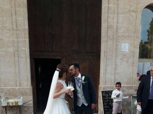 La boda de Miguel y Rosa en Palma De Mallorca, Islas Baleares 6