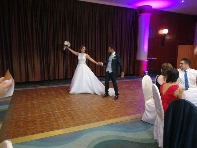 La boda de Miguel y Rosa en Palma De Mallorca, Islas Baleares 7