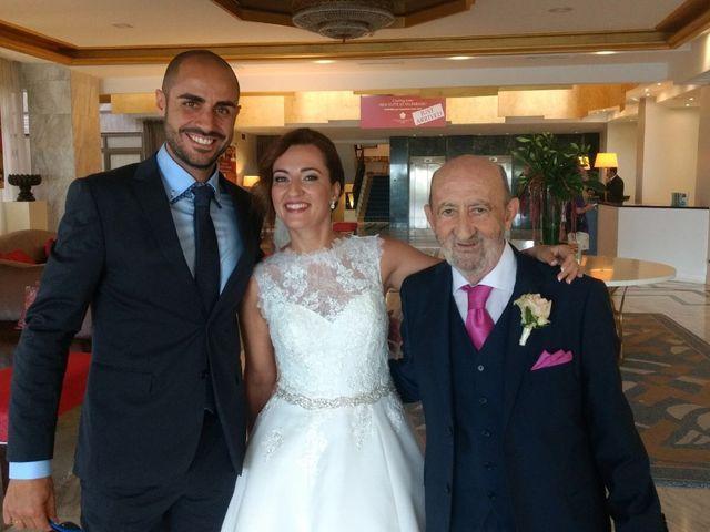 La boda de Miguel y Rosa en Palma De Mallorca, Islas Baleares 9