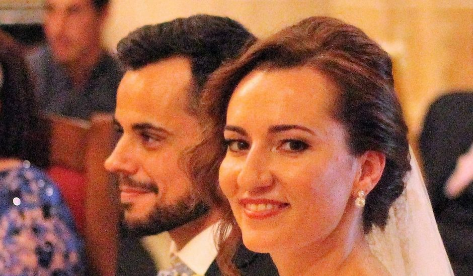 La boda de Miguel y Rosa en Palma De Mallorca, Islas Baleares