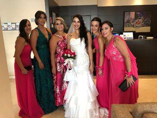La boda de Ana  y Jero  3