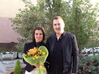 La boda de Natalia y Antonio 3