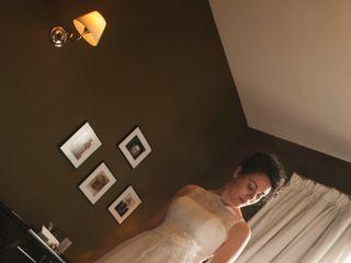 La boda de Iria y Viti 3