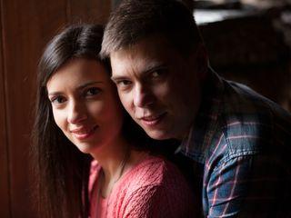 La boda de Elena y Jorge 3