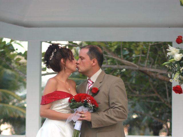 La boda de Juan y Sidarta en Orpesa/oropesa Del Mar, Castellón 5