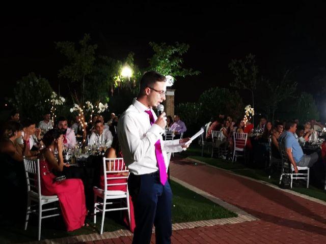 La boda de Jero  y Ana  en Parla, Madrid 8
