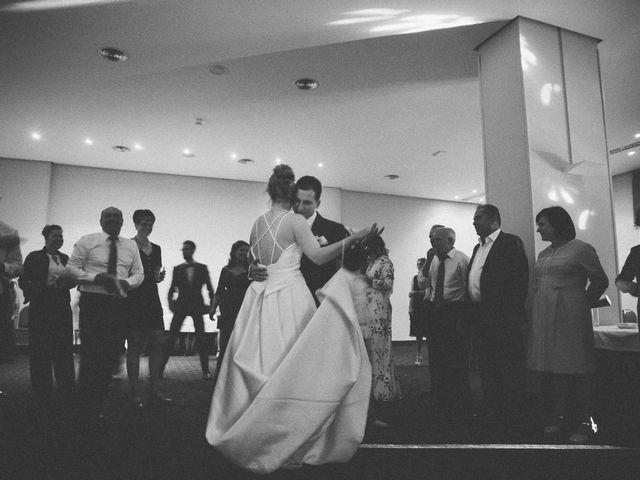La boda de Francisco y Silvia en Valladolid, Valladolid 30