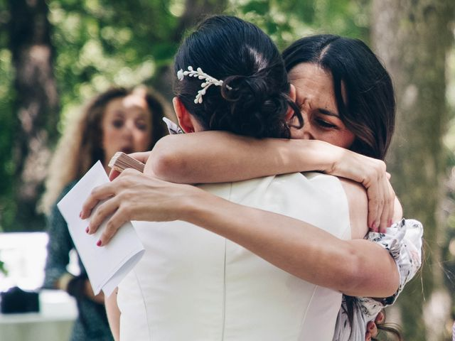 La boda de Diego y Maria en Villacorta, Segovia 12