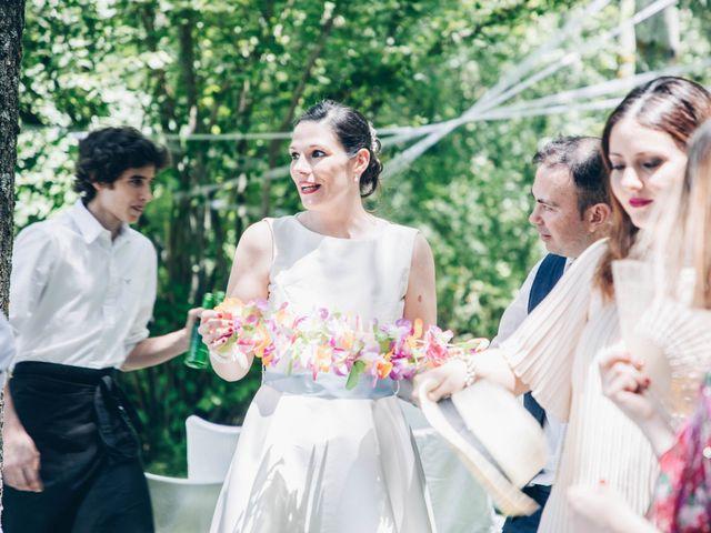 La boda de Diego y Maria en Villacorta, Segovia 18