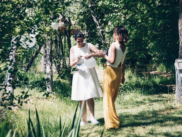 La boda de Diego y Maria en Villacorta, Segovia 30