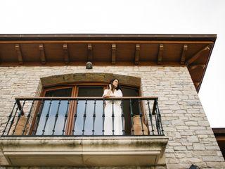 La boda de Soraya y Alejandro 3