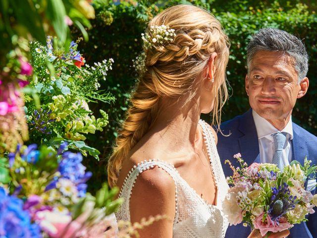 La boda de Tony y Alina en Gijón, Asturias 39