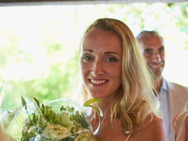 La boda de Tony y Alina en Gijón, Asturias 54