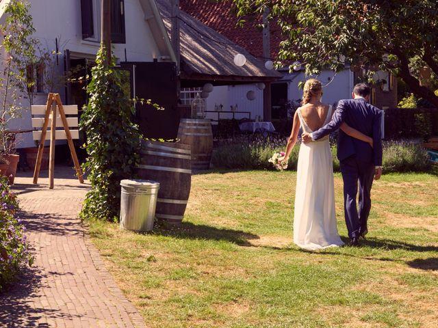 La boda de Tony y Alina en Gijón, Asturias 68