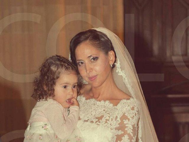 La boda de Jaume y Noelia   en Reus, Tarragona 21
