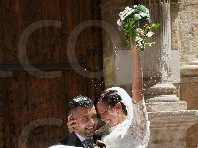 La boda de Jaume y Noelia   en Reus, Tarragona 26