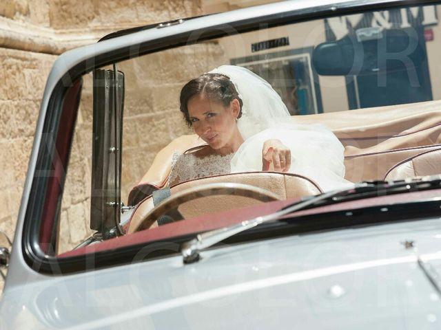La boda de Jaume y Noelia   en Reus, Tarragona 34